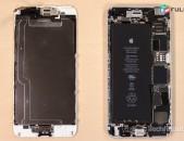 ekran   dimapaki  lcdiPhone 11 Pro Maxnaev  unenq gorcaranain zavadskoybolor guynern