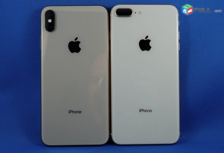 korpus 	Apple iPhone XR	bolor guynern unenq  naev gorcaranain zavadskoy