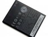 battery HTC 310 DESIRE Մարտկոց