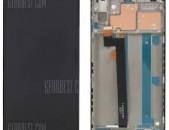 Ekran  էկրան Xiaomi redmi S2