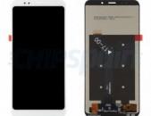 Ekran  էկրան Xiaomi MI 5