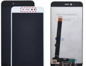 Ekran  էկրան Xiaomi redmi 6 A