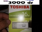 Toshiba 16 gb original usb flesh USB Flash