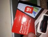 ֆլեշկա Sandisk 16 gb usb 2 флешка Usb Fleshka   ֆլեշկա