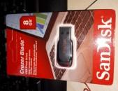 ֆլեշկա Sandisk 8 gb флешка Usb Fleshka