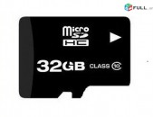 sandisk 32 gb chip klass 4