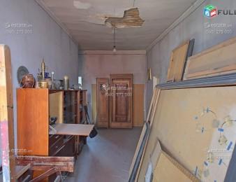 էժան բնակարան Մաշտոց 16-ում
