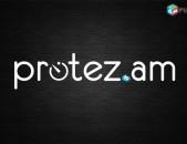 Protez. am վերանորոգման ակնթարթային ծառայություն և ոչ միայն
