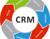 CRM համակարգ , փորձաշրջանով