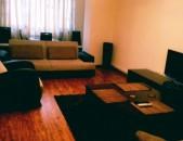 Կոդ 2-03  Երկարաժամկետ 2 սեն. բնակարան  Աղայան փողոց