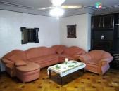 Կոդ 23-05-03-17  Օրավարձով  2-3 սեն. բնակարան  Կոմիտասի պողոտա