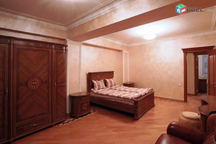 Կոդ 50-08-06-04  Օրավարձով  5 սեն. բնակարան  Հյուսիսային պողոտա