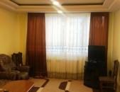 Կոդ 23-01  Երկարաժամկետ  2-3 սեն. բնակարան  Վարդանանց  փողոց