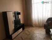 Կոդ 1-03  Երկարաժամկետ  1 սեն. բնակարան  Կոմիտասի պողոտա