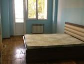 Կոդ 3-02  Երկարաժամկետ  3 սեն. բնակարան  Կայարան