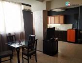 Կոդ 23-06  Երկարաժամկետ  2-3 սեն. բնակարան  Խորենացի փողոց