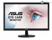 LED Monitor 22 duym ASUS VS229NA / մոնիտոր 22 դույմ