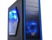3-սերնդի Core i3 3220 3,30 GHz / 8Gb RAM / 500Gb HDD