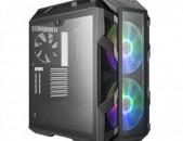 4-սերնդի Core i3 4160 3,40 GHz / 8Gb RAM / 500Gb HDD
