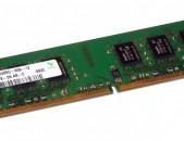 RAM / Օպերատիվ հիշողություն / Hynix / 2Gb / 800Mhz / DDR2