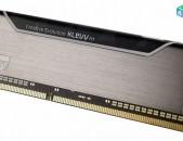 RAM / Օպերատիվ հիշողություն / KLEVV fit / DDR3 / 8Gb / 1866Mhz