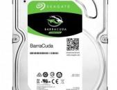 HDD 3 Tb жесткий диск Seagate ST3000DM008