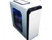 GAMING PC Core i7 4770 Turbo Boost 3,90 GHz / RX580 / 16Gb RAM / 120Gb SSD