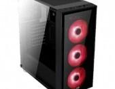 3-սերնդի Core i7 3770 Turbo Boost 3,90 GHz / 4Gb RAM / 500Gb HDD