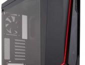 2-սերնդի Core i5 2400 Turbo Boost 3,40 GHz / 4Gb RAM / 500Gb HDD
