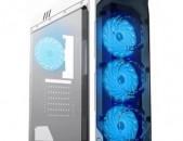 4-սերնդի Core i5 4460 Turbo Boost 3,40 GHz / 4Gb RAM / 500Gb HDD