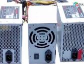 300W / 350W / 400W / 450W / 500W / Блок питания / սնուցման բլոկ /