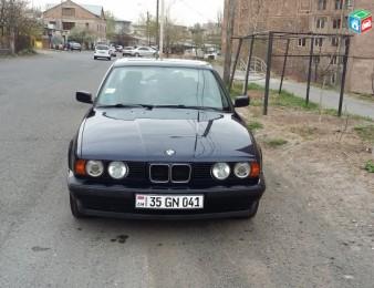 BMW -    520 , 1994թ.