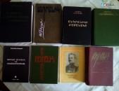 Գրքեր Զորավար Անդրանիկի (Անդրանիկ Օզանյան) մասին