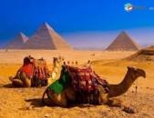 Egiptos turer 2019,Egiptos tur gner,Egiptos tomser gner,ejan tomser Egiptos,tur patetner Egiptos ,Egiptos hangist 2019,turer depi Sharm el sheikh.