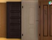 Drneri texadrum / Դռների տեղադրում, Mijsenyakayin drneri texadrum,chinakan,rusakan belorusakan ev ayln / Միջսենյակային դռների տեղադրում