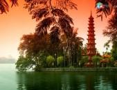 Տուրիստական ընկերութոյւնը առաջարկում է հանգիստ Թայլանդում