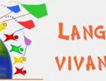 Կատարում եմ անգլերեն, իտալերեն, ռուսերեն-հայերեն թարգմանություններ հնարավորինս սեղմ ժամկետում: