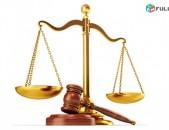 Pastaban / փաստաբան / Փաստաբանական / իրավաբանական /