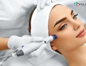 Xoracvac kosmetologiayi daser