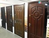 Mutqi drner vacharq.Մուտքի դռների վաճառք
