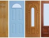 Mijsenyakayin drneri vacharq / mijsenyakayin drneri gner / Միջսենյակային դռների տեսակներ