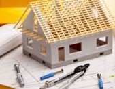 Շինարարական աշխատանքների գներ,շինարարություն,բնակարանի վերանորոգում,շինարարությունը Հայաստանում,առանձնատների կառուցում