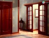Մուտքի դռներ գներ,միջսենյակային դռներ մատչելի,միջսենյակային դռներ գինը,միջսենյակային շարժական դռներ,փայտե միջսենյակային դռներ,մդֆ ից դռներ