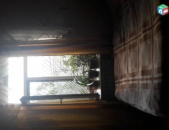 Վարձով բնակարան Կիևյան ՍԱՍ-ի մոտ