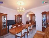 Шикарная 2-3 х комнатная квартира в Физ. городке