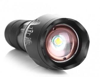 Լապտեր XM-L T6 3800lm