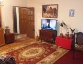 Վաճառվում է 3 սենյականոց բնակարան մասիվում