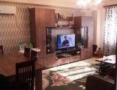 Վաաճառվում է 3 սենյականոց բնակարան