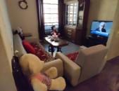 Վաաճառվում է 1-Ը դարցրած 3 սենյականոց բնակարան
