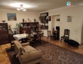 4 սենյականոց բնակարան Ազատության պողոտայի հարևանությամբ